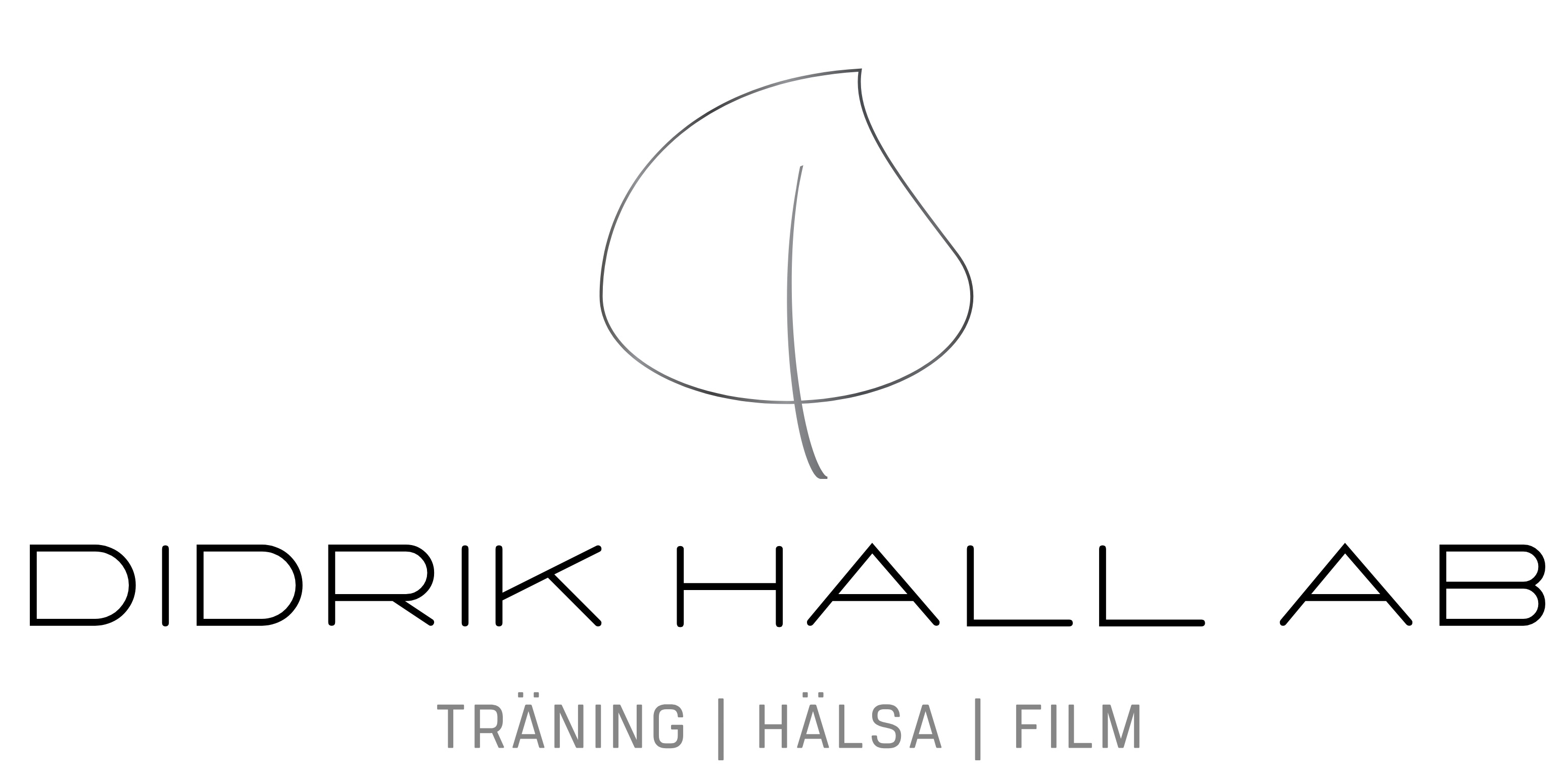 didrik-hall-ab-personlig-traning-massage-film
